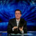 the.colbert.report.03.16.10.Rebecca Skloot_20100327032137.jpg