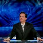 the.colbert.report.03.16.10.Rebecca Skloot_20100327032151.jpg