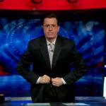 the.colbert.report.03.16.10.Rebecca Skloot_20100327032201.jpg