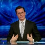 the.colbert.report.03.16.10.Rebecca Skloot_20100327032226.jpg