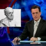 the.colbert.report.03.16.10.Rebecca Skloot_20100327032246.jpg