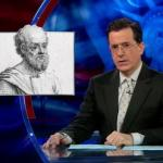 the.colbert.report.03.16.10.Rebecca Skloot_20100327032255.jpg