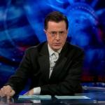 the.colbert.report.03.16.10.Rebecca Skloot_20100327032339.jpg