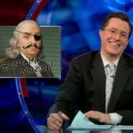 the.colbert.report.03.16.10.Rebecca Skloot_20100327032435.jpg
