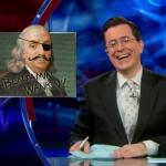 the.colbert.report.03.16.10.Rebecca Skloot_20100327032447.jpg