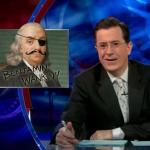 the.colbert.report.03.16.10.Rebecca Skloot_20100327032455.jpg