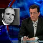 the.colbert.report.03.16.10.Rebecca Skloot_20100327032549.jpg