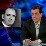 the.colbert.report.03.16.10.Rebecca Skloot_20100327032556.jpg