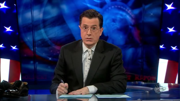 the.colbert.report.03.16.10.Rebecca Skloot_20100327032609.jpg