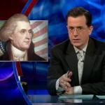 the.colbert.report.03.16.10.Rebecca Skloot_20100327032648.jpg