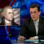 the.colbert.report.03.16.10.Rebecca Skloot_20100327032656.jpg