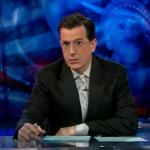 the.colbert.report.03.16.10.Rebecca Skloot_20100327032705.jpg
