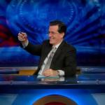 the.colbert.report.03.16.10.Rebecca Skloot_20100327034842.jpg
