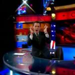 the.colbert.report.03.17.10.Nell Irvin Painter_20100329013228.jpg