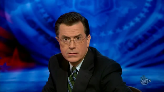 the.colbert.report.03.17.10.Nell Irvin Painter_20100329013404.jpg