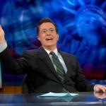 the.colbert.report.03.17.10.Nell Irvin Painter_20100329020356.jpg