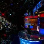 the.colbert.report.03.18.10.Mary Matalin_20100329024551.jpg