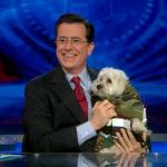 the.colbert.report.03.18.10.Mary Matalin_20100329025242.jpg