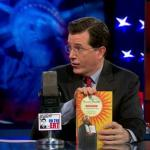 the.colbert.report.03.18.10.Mary Matalin_20100329025939.jpg