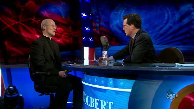 the.colbert.report.03.18.10.Mary Matalin_20100329030000.jpg