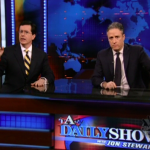 Daily_Show 15.png