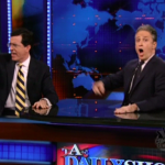 Daily_Show 20.png