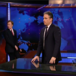Daily_Show 41.png