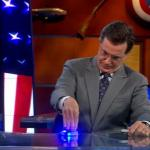 the.colbert.report.06.02.10.Lisa Miller_20100615041408.jpg