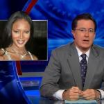 the.colbert.report.06.02.10.Lisa Miller_20100615042033.jpg