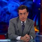 the.colbert.report.06.02.10.Lisa Miller_20100615042353.jpg