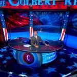 the.colbert.report.06.07.10.James Carville, Jonathan Alter_20100615173057.jpg