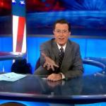 the.colbert.report.06.07.10.James Carville, Jonathan Alter_20100615173107.jpg