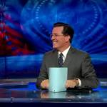 the.colbert.report.06.07.10.James Carville, Jonathan Alter_20100615173204.jpg