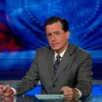 the.colbert.report.06.07.10.James Carville, Jonathan Alter_20100615173349.jpg