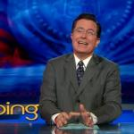 the.colbert.report.06.07.10.James Carville, Jonathan Alter_20100615173954.jpg