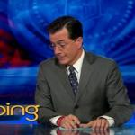 the.colbert.report.06.07.10.James Carville, Jonathan Alter_20100615174027.jpg