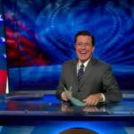 the.colbert.report.06.07.10.James Carville, Jonathan Alter_20100615173152.jpg