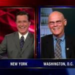 the.colbert.report.06.07.10.James Carville, Jonathan Alter_20100615175741.jpg