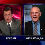 the.colbert.report.06.07.10.James Carville, Jonathan Alter_20100615175900.jpg