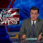 the.colbert.report.06.07.10.James Carville, Jonathan Alter_20100615181028.jpg