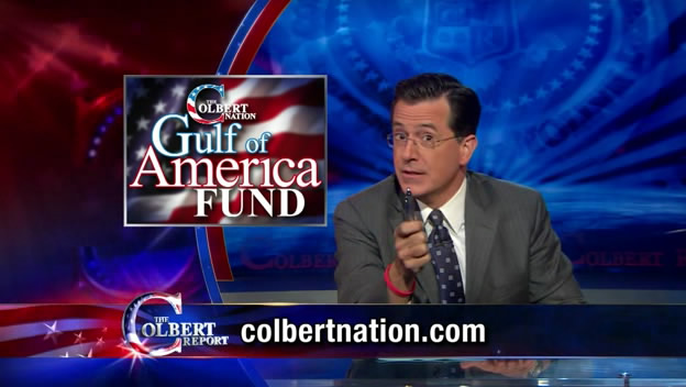the.colbert.report.06.07.10.James Carville, Jonathan Alter_20100615181048.jpg