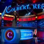the.colbert.report.06.09.10.Sen. Sam Nunn_20100616022842.jpg