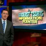 the.colbert.report.06.09.10.Sen. Sam Nunn_20100616023358.jpg