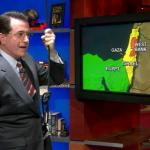 the.colbert.report.06.09.10.Sen. Sam Nunn_20100616023533.jpg