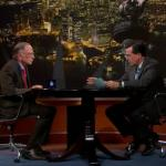 the.colbert.report.06.09.10.Sen. Sam Nunn_20100616025523.jpg