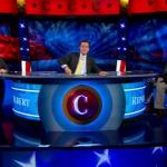 the.colbert.report.06.10.10.Alan Bean_20100616051016.jpg