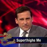 the.colbert.report.07.07.10.Steve Carell_20100708010826.jpg