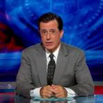 the.colbert.report.07.07.10.Steve Carell_20100708013343.jpg