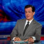 the.colbert.report.07.07.10.Steve Carell_20100708013359.jpg