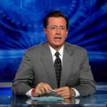 the.colbert.report.07.07.10.Steve Carell_20100708013410.jpg